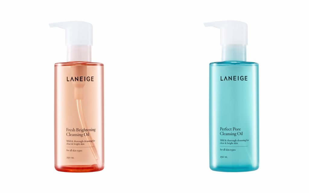 laneige-cleansing-oils
