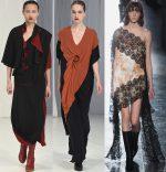 Стильные модные платья 2018 – Ой!