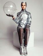 Юбка космос – Молодежные юбки в интернет-магазине Kosmoshop