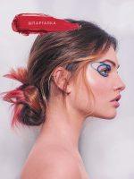 Новые тенденции в макияже – модные тенденции, тренды и новинки с фото и описанием