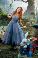 Как выглядит алиса в стране чудес – Как выглядит Алиса из Страны Чудес