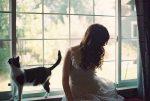 Красивые кисы женщин – (31 )