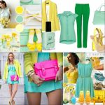 Нежно мятный – Мятный цвет: оттенки, сочетание, подбор одежды (фото)