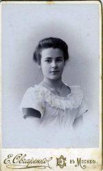 Ретро фото девушек 19 века – Гимназистки 19 века. Красивые девушки царской России. 112 фото.